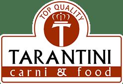 tarantini-logo
